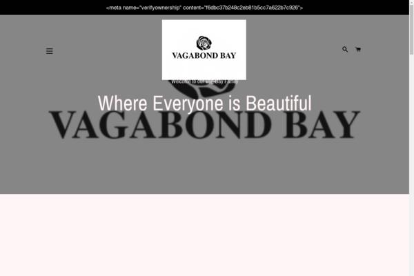vagabondbay.com - Health and Lifestyle