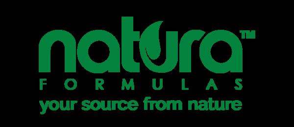 Natura Formulas - Marketplace / Health and Beauty