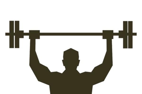 100 KG BENCH PRESS - 100 KG Bench Press- Get strong fast!