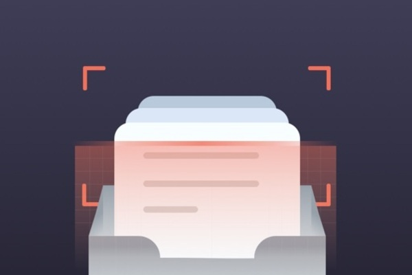 Easy Scanner : Advance AI Scan - Great app earned 78$ dollar in just 3 weeks