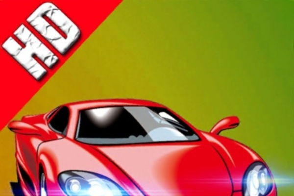Bump HotWheels-Asphalt Cargame - IOS Flash Sale, Auto Pilot App, Earning $28+/ Mo without Invest Great Potential.