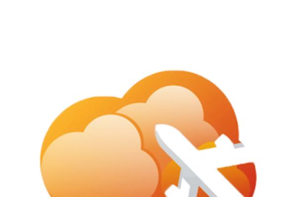 eTravilify - Booking Flight & Hotel - Double Passive Income Potential $1000/m BIN Get App + Website