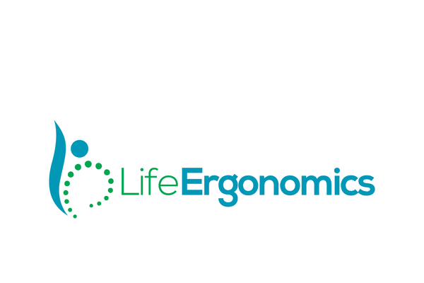 Life Ergonomics - A 4-year old Amazon storefront that includes FBA, drop-shipping, Website, etc.