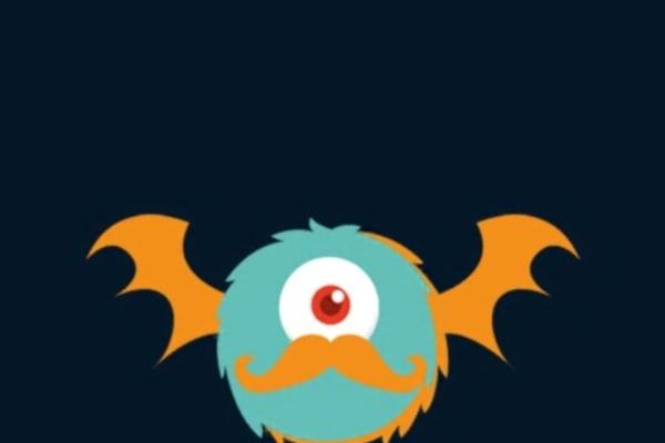 Monsters Rumble - Addictive Mechanics   iOS & Android