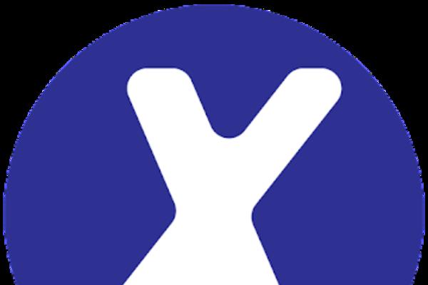 CryptoX Business World Updates - CryptoX Business World Updates