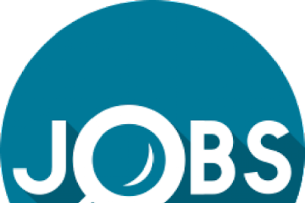 Jobs Near Me - Jobs Near Me