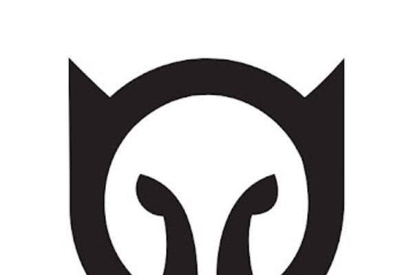 Hush VPN: Best VPN Proxy, Super Fast VPN Proxy App - Quality VPN Service