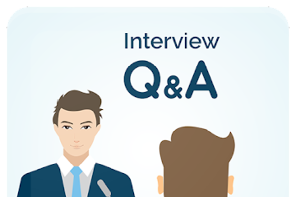 Interview Questions and Answers 2021 - Best Interview Question App in Google Play Store