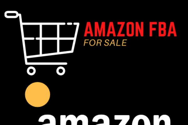 RF Stores Amazon FBA - e-Commerce / Lifestyle