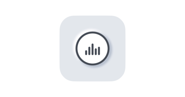 RadioHub - Enjoy - Audio streaming app, great for radio broadcasts. +content management console
