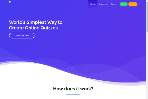 quizblade.com - quizblade.com