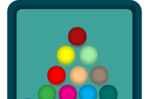 Pin Pull Ball - Pin puzzle game 60 levels