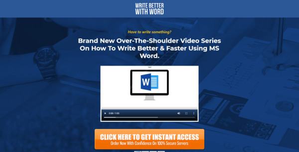 WriteBetterWithWord.club - 10 eCommerce Websites With Digital Products   Exciting Buy It Now Bonuses