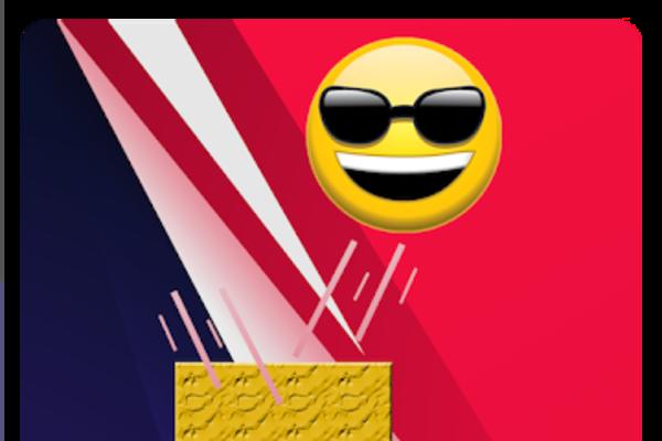 Emotbounce - Emotbounce - Casual Android App For Sale