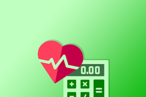 All-in-One Health Calculations - [NO RESERVE] Luxury All-Health Calculations in One App [PASSIVE INCOME $$]