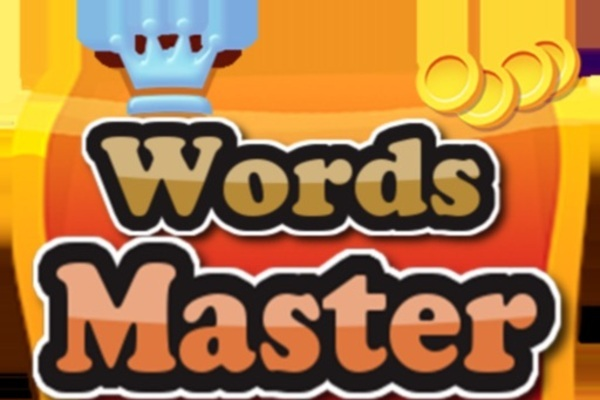 Word Connect Line Ultimate - Word Connect Line Ultimate - Premium IOS GAME Huge Earning Potential App