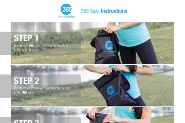365activesports.com - e-Commerce / Sports and Outdoor
