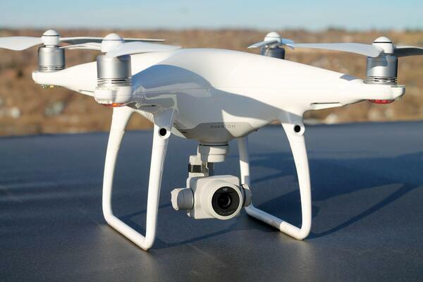 Summer Of Drones - Google News Approved Site for sale. Also recently Adsense approved. Over 2,000 auto-blog posts with over 400+ ranked keywords  Over 2,000 backlinks DA 13