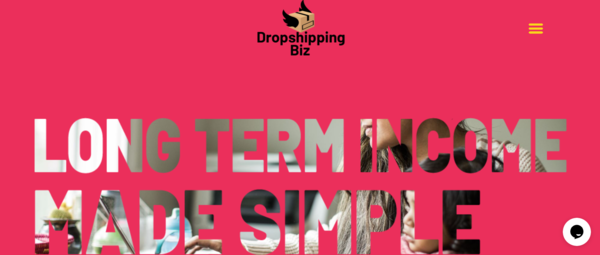 DropshippingBiz.agency - Own Your Own Dropshipping Agency Business