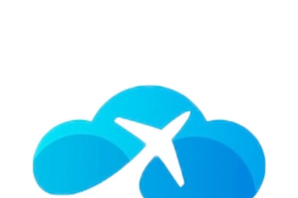 eTravelList - Booking Flight & Hotel - Double Passive Income Potential $1000/m|BIN Get App + Website