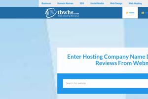 tbwhs.com