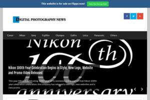 digital-photography-news.com