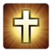 Upgrade thumb 22456a34 8045 410e 8981 bb066bbcb18d