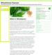 Upgrade_thumb_3388245-7a4e73cf-b642-4009-a9db-fb8321c91034