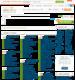 Upgrade_thumb_3641545-9ff8f348-59cd-43a3-8c8f-aec64f61bc44
