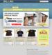 Upgrade_thumb_3811576-d20880e7-3751-4d44-a089-97b57f9ad812