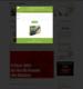 Upgrade_thumb_3824038-4c9bbd55-eabd-46e6-ba6d-280221f3e231