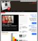 Upgrade_thumb_3846633-e4127c53-a35a-4302-b80d-34807c219fae