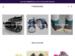 Upgrade thumb 515fc436 4b17 4974 a63d 67618f3ca4b2