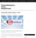 Upgrade_thumb_5955134-f1d6f6bf-9497-419c-b016-8e4872333002