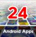 Upgrade thumb 644372a9 642d 455c 8b30 4e69e82f122c