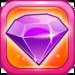 Upgrade thumb 6574939 195fe916 1aa7 45f0 98ee 37b68917f588