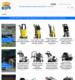 Upgrade thumb 6637311 52ec19bf 917f 475b 8314 770de503202c