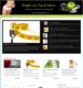 Upgrade thumb 6886736 2393db03 e979 46d2 a995 9e85ea4c5483