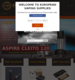 Upgrade thumb 6936262 ffb8388f 9a60 45b9 9d3d 289b0297fd5e