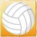 Upgrade thumb 6995c050 2c2b 4e0c 8459 8bd58c8d5604