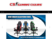Upgrade thumb 7685393 5173fc05 11e5 4f9a bb56 f8c12273c2b6
