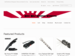 Upgrade thumb 7865873 e6f4c896 a8c4 4a0b bec5 d8019ba12c58