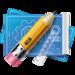 Upgrade thumb 7945343 311d1753 21b9 4595 9224 f09d07ca9151