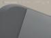Upgrade thumb 8177588 114062dd 2922 4e5a 9c32 7cf44fbfc3db
