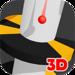 Upgrade thumb 85e4ee6b db2b 4cd8 a905 00404023abaa