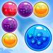 Upgrade thumb 8945768 2b611b8d 79b3 40bf a6ec 80fa93bcfa8a