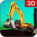 Upgrade thumb 8970735 f84bd91e 0a4d 4796 9f54 28e8c31d1c8b