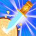 Upgrade thumb b6c0493a 3bb4 494e 8272 4dbb595594c4