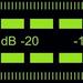 Upgrade thumb be499456 9df8 454f 9b9e 7cdb5229f99e