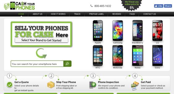 Website regular 0059ae8f cefa 41ca 9eef 43776e85a460